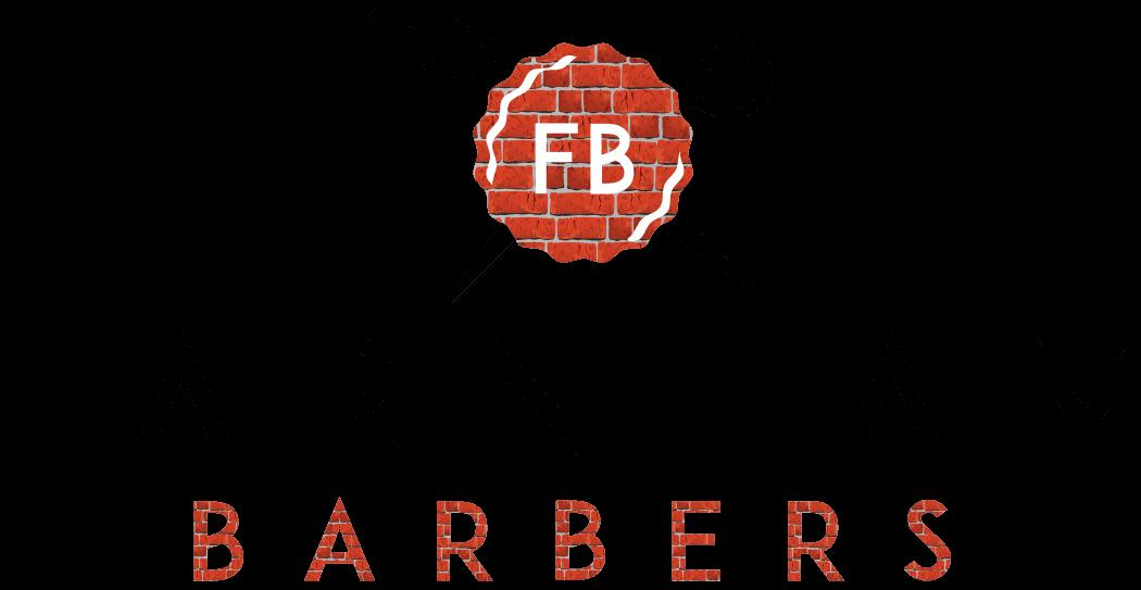Farnham Barbers